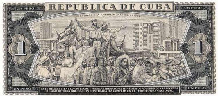 art prisonniers cubains
