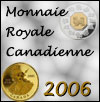 La Monnaie Royale Canadienne à New York