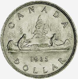 Numicanada Les D 233 Buts De La Canadianisation Des Pi 232 Ces