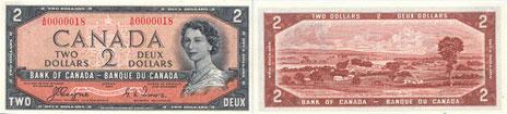 1954-2-dollars