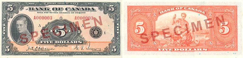 cote billet 50 francs