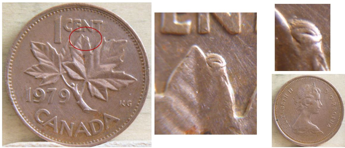 How Much Is A 1979 Canadian Silver Dollar Worth Best Photos About Dollar Mapimage Org