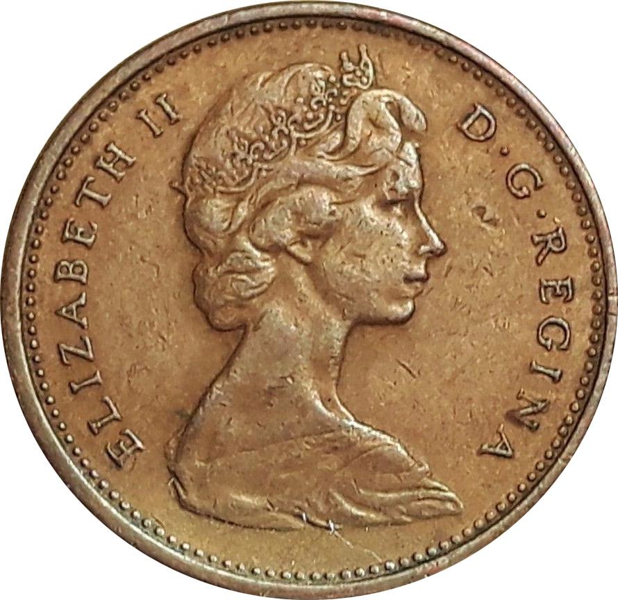 Error coins list : Coupons com scam