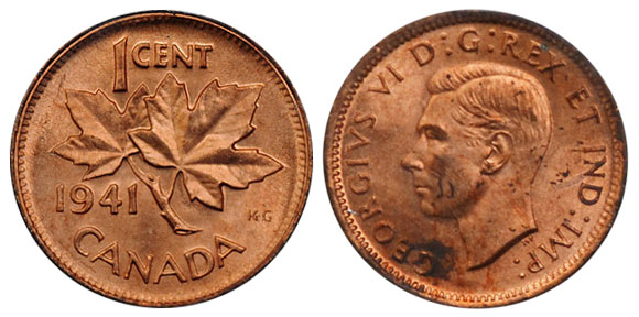 pièce dz monnaie 1933