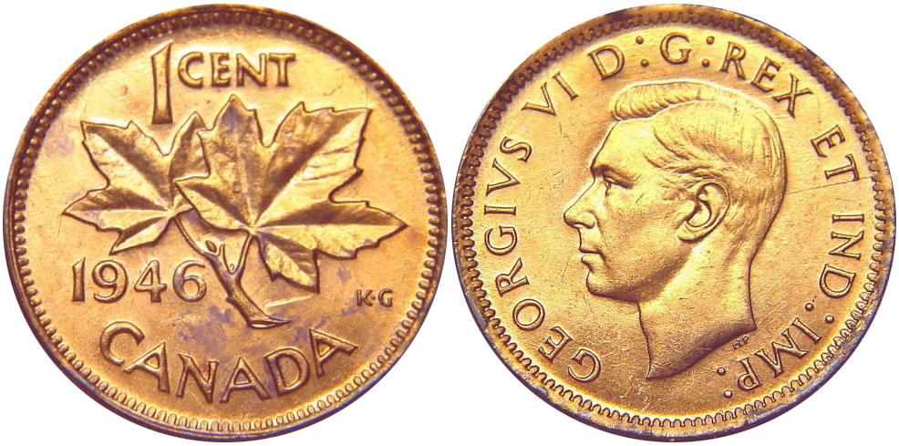Question For Follow Americans Here Penny Vs Peso Coins Argentina Chat Argentina Expats Forum