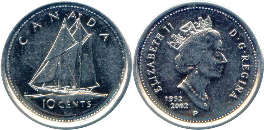 cleaning canadian coin prices guide