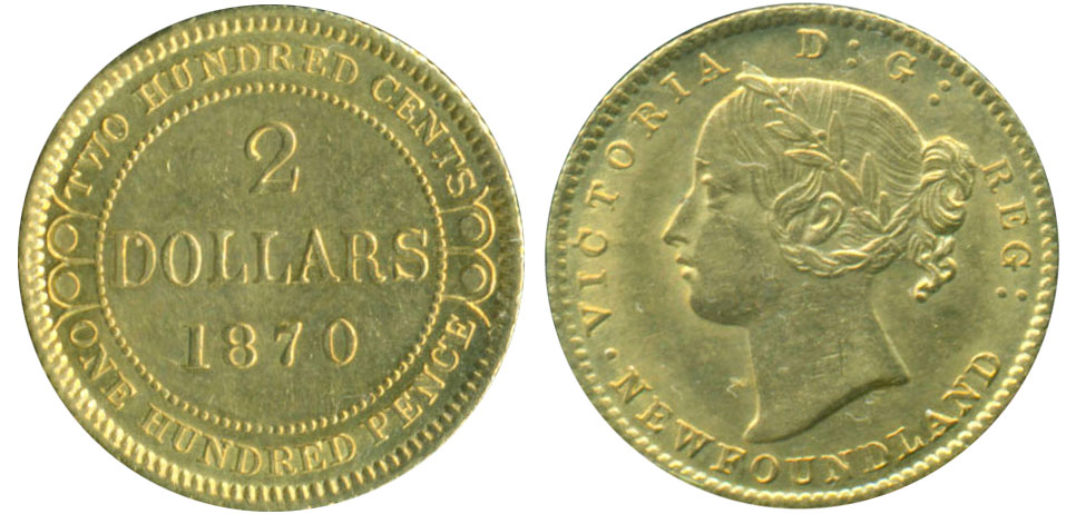 canadian gold coin price guide